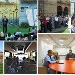 Afaceri.ro organizează în perioada 20-21 aprilie a doua misiune economică la Cernăuţi