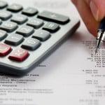 Codul fiscal se modifică, din nou. Principalele schimbări aduse
