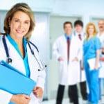 UNSAR: Asigurările private de sănătate trebuie să rămână o soluție pentru acoperirea riscurilor de boală