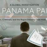 Panama Papers. ANAF verifică implicațiile fiscale ale dezvăluirilor