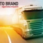 Auto Brand, furnizor de piese de cel mai înalt standard de calitate
