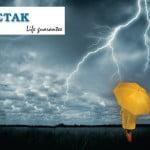 Betak, lider de piață în producția de benzi zincate și electrozi