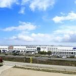 KLG Europe Logistics, operațiuni logistice de înaltă calitate