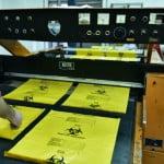 Moviplast, în topul producătorilor de ambalaje din polietilenă