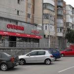 Ovisim Impex, reprezentant de seamă al comerțului din Botoșani
