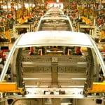 Segula Integration România, un furnizor important pentru industria auto