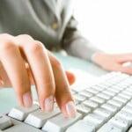 Registrul Matricol Unic: Peste 70.000 de studenți, înregistrați online