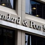 Ratingul de țară al României, reconfirmat de Standard & Poor's