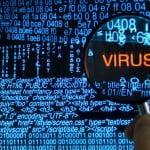 Amenințările cibernetice în 2017: ransomware și atacuri în masă prin dispozitive inteligente