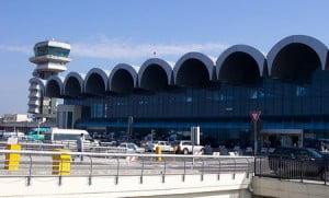 Rezultate aeroporturi Bucuresti 2020