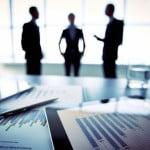 Numărul companiilor cu impact în economie care au intrat în insolvență a scăzut