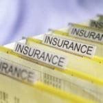 ASF: Piaţa asigurărilor din România este stabilă