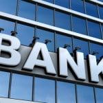 Tot ce trebuie să ştii despre fuziunea dintre BCC și Patria Bank