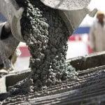 Consiliul Concurenţei a declanşat o anchetă pe piaţa producerii cimentului