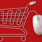 GDPR: Ce fel de date personale colectează magazinele online