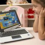 Amenințările cibernetice din mediul online împotriva copiilor lor sunt în creștere