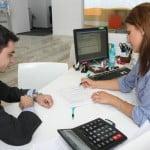 BCR majorează la 35% avansul la creditele ipotecare