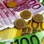 ProCredit a atras 61 milioane de euro pe bursă