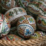 Unde îşi vor petrece românii mini-vacanţa de Paşte