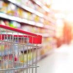 Afacerile din retail, în creştere