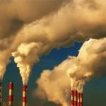 Schimbări legislative pentru reducerea emisiilor de CO2 în UE