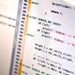 Domeniul IT&C a avut şi în februarie cele mai mari salarii din România