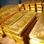 Cât valorează rezerva de aur a României?