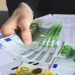 Finanţare de 7 milioane euro pentru Black Sea Trade and Development Bank