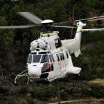 Parteneriat Airbus Helicopters – Ministerul Educației, pentru o nouă calificare în domeniu
