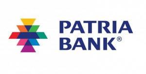 Patria Bank credite pentru antreprenori