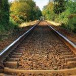Şantierele feroviare din centrul ţării vor fi verificate periodic