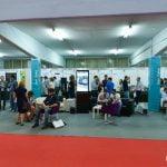 Peste 100 de specialişti IT vor particpa la DevTalks, pe 9 iunie