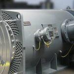 Electroputere Craiova estimează că va trece pe profit în 2016