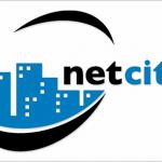 Concurenţa a declanşat o investigaţie în cazul companiei Netcity Telecom