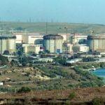 Reactorul 1 de la Cernavodă, oprit pentru mentenanţă