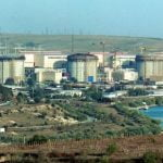 Anunţ important privind Centrala Nucleară de la Cernavodă