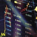 Economia României, pe trend ascendent