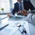 România se va alătura statelor OCDE în combaterea transferului profiturilor