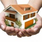 Investiţiile în imobiliare din 2017 în România: 989 milioane de euro