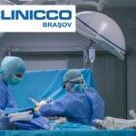 Clinicco – cardiologie modernă, profesionalism și implicare