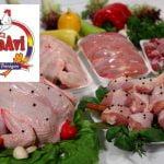Euroavi, produse naturale 100% românești