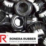 Ronera Rubber, furnizor important pentru industria auto