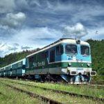 Vest Trans Rail, o gamă completă de servicii feroviare