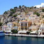 Cea mai bună lună pentru a-ţi rezerva o vacanţă: Reducerile ajung până la 60%