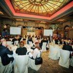 Gala Premiilor de Excelenţă în Energie şi-a desemnat câştigătorii