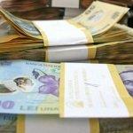Ce subvenţii de la bugetul de stat au primit partidele politice în luna mai?