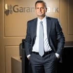 Ratingurile Garanti Bank, confirmate de Fitch Ratings