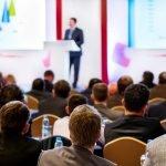 World Credit Congress & Exhibition va fi organizat la Bucureşti, în perioada 8-10 iunie