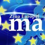 Ziua Europei. Ce evenimente speciale organizează Metrorex pe 9 mai?