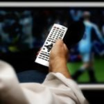 Câte persoane aveau abonamente la cablu TV la finele anului trecut?